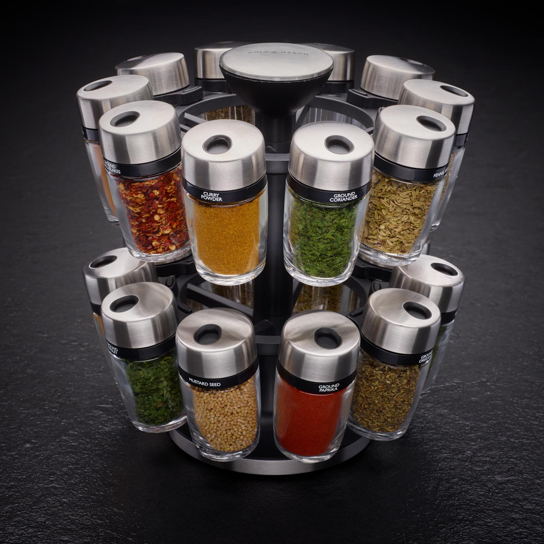Jamie Oliver Keramik Behälter