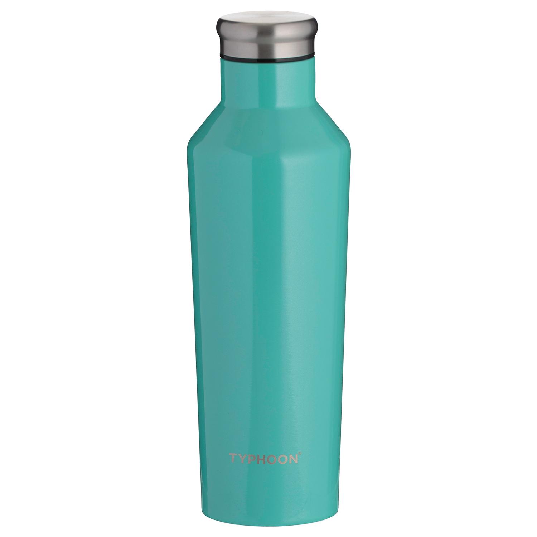 Typhoon PURE - Trinkflaschen und Lunchboxen