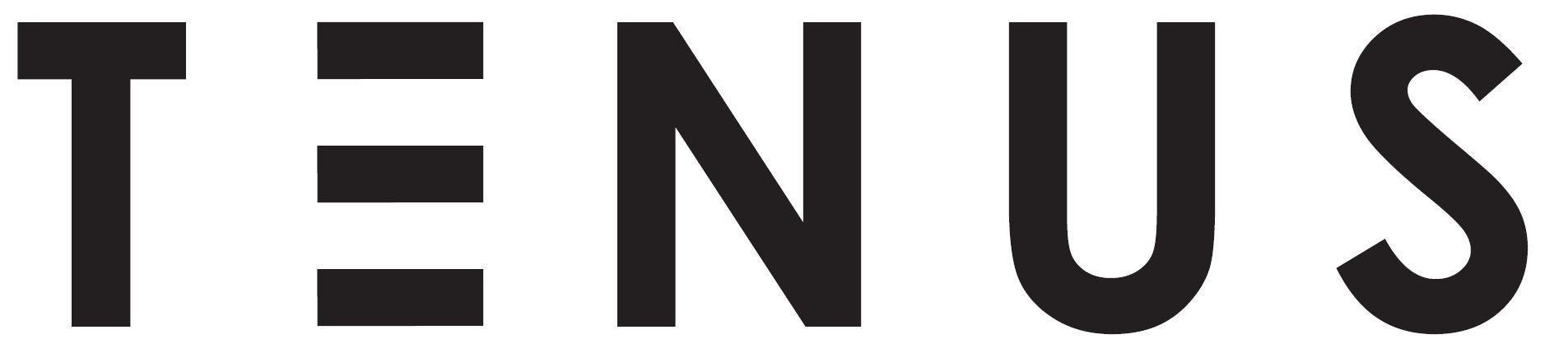 Tenus Logo
